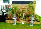 Southport Flower Show 2015